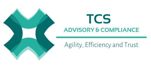TCS Logo - 1st Option 2